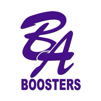 Bottineau Athletic Boosters